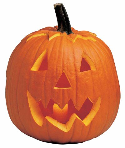 Halloween Zwanger.Van 0 Naar 40 Weken 38 Weken Zwanger