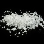 korretles zout